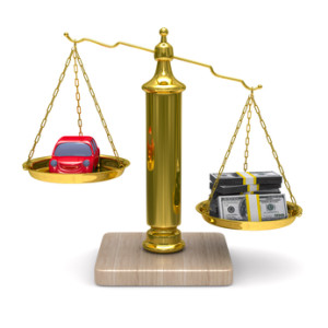car insurance calculate