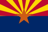 Auto Insurance in Arizona